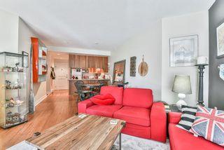 """Photo 9: 209 15368 16A Avenue in Surrey: King George Corridor Condo for sale in """"Ocean Bay Villa's"""" (South Surrey White Rock)  : MLS®# R2291476"""