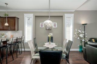 "Photo 4: 23621 133 Avenue in Maple Ridge: Silver Valley House for sale in ""ROCK RIDGE"" : MLS®# R2181978"