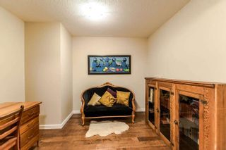 "Photo 7: 401 2998 SILVER SPRINGS Boulevard in Coquitlam: Westwood Plateau Condo for sale in ""Trillium"" : MLS®# R2226948"