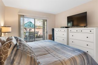 Photo 10: 115 888 GAUTHIER Avenue in Coquitlam: Coquitlam West Condo for sale : MLS®# R2560950