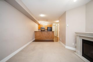 """Photo 10: 308 30515 CARDINAL Avenue in Abbotsford: Abbotsford West Condo for sale in """"TAMARIND WESTSIDE"""" : MLS®# R2573627"""