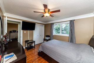 Photo 11: 62 Forest Drive: St. Albert House for sale : MLS®# E4247245