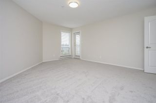 """Photo 11: 421 2626 COUNTESS Street in Abbotsford: Abbotsford West Condo for sale in """"The Wedgewood"""" : MLS®# R2363114"""
