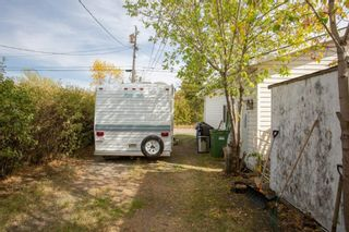 Photo 24: 7608 22A Street SE in Calgary: Ogden Detached for sale : MLS®# A1030880