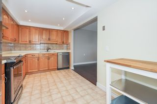 Photo 4: 210 150 West Wilson Street in Ancaster: House for sale : MLS®# H4046463