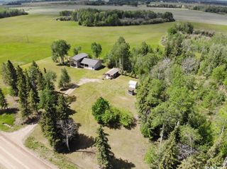 Photo 27: Recreation acreage North in Hudson Bay: Residential for sale (Hudson Bay Rm No. 394)  : MLS®# SK859623