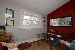 Photo 11: 30 Peter Street in Markham: Markham Village House (2-Storey) for sale : MLS®# N2847839
