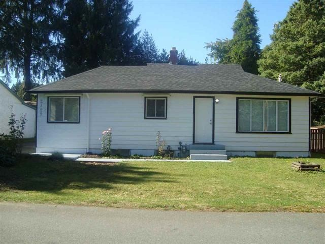 FEATURED LISTING: 2329 MOULDSTADE Road Abbotsford