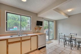 Photo 13: 41 Edgeford Road NW in Calgary: Edgemont Detached for sale : MLS®# A1025189