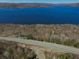 Photo 29: 3450 Highway 105 in Englishtown: 209-Victoria County / Baddeck Residential for sale (Cape Breton)  : MLS®# 202111006