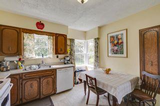 Photo 26: 11755 243 Street in Maple Ridge: Cottonwood MR House for sale : MLS®# R2576131