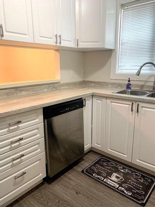 Photo 6: 6089 35A Avenue in Edmonton: Zone 29 Townhouse for sale : MLS®# E4249040