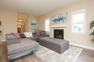 Photo 5: 3439 Sparrowhawk Ave in Colwood: Co Royal Bay House for sale : MLS®# 830079