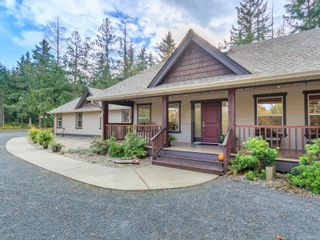 Photo 3: 1100 Coldwater Rd in : PQ Parksville House for sale (Parksville/Qualicum)  : MLS®# 859397