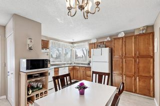 Photo 9: 111 Carr Place: Okotoks Detached for sale : MLS®# A1077007