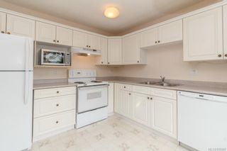 Photo 13: 301 9993 Fourth St in Sidney: Si Sidney North-East Condo for sale : MLS®# 840246