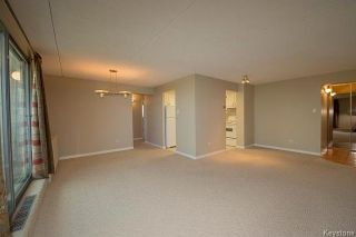 Photo 8: 1600 Taylor Avenue in Winnipeg: River Heights South Condominium for sale (1D)  : MLS®# 1713001