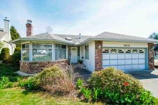 Photo 1: 10112 158A Street in Surrey: Guildford House for sale (North Surrey)  : MLS®# R2452075