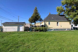Photo 24: 1220 Selkirk Avenue in Winnipeg: Shaughnessy Heights Residential for sale (4B)  : MLS®# 202123336