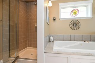 Photo 31: 633 Expeditor Pl in : CV Comox (Town of) House for sale (Comox Valley)  : MLS®# 876189