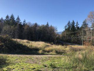 Photo 15: 8480 Crofton Rd in : Du Crofton Land for sale (Duncan)  : MLS®# 858420