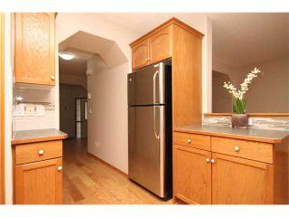 Photo 9: 96 LOS ALAMOS CR NE in CALGARY: Monterey Park House for sale (Calgary)  : MLS®# C3600513