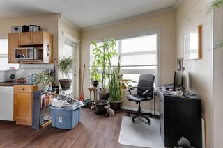 Photo 12: 359 333 Riverfront Avenue SE in Calgary: Downtown East Village Apartment for sale : MLS®# A1124855