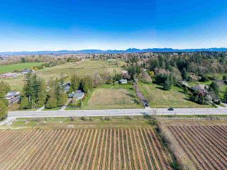 Photo 4: 22985 40 AVENUE in Langley: Campbell Valley House for sale : MLS®# R2565143