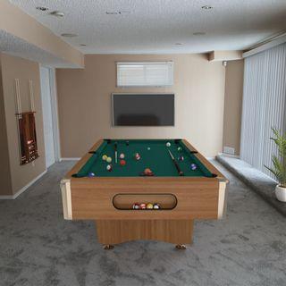 Photo 20: 1812 37C Avenue in Edmonton: Zone 30 House for sale : MLS®# E4225424