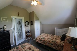 Photo 25: 6095 Squilax Anglemomt Road in Magna Bay: North Shuswap House for sale (Shuswap)