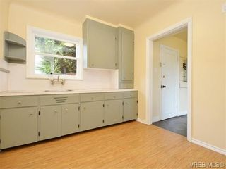 Photo 7: 94 Crease Ave in VICTORIA: SW Gateway House for sale (Saanich West)  : MLS®# 743968