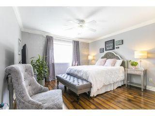 Photo 29: 6125 127 Street in Surrey: Panorama Ridge House for sale : MLS®# R2585835