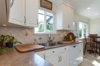 Photo 7: 14272 VINE Avenue: White Rock House for sale (South Surrey White Rock)  : MLS®# R2346927