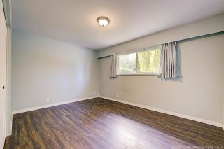 Photo 10: 2682 PARKWAY Drive in Surrey: King George Corridor House for sale (South Surrey White Rock)  : MLS®# R2548655