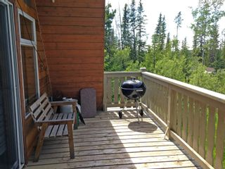 """Photo 24: 7571 CLEARVIEW Road: Deka Lake / Sulphurous / Hathaway Lakes House for sale in """"Deka Lake"""" (100 Mile House (Zone 10))  : MLS®# R2608820"""