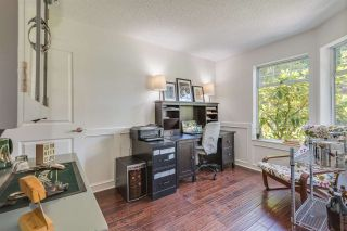 """Photo 10: 120 67 MINER Street in New Westminster: Fraserview NW Condo for sale in """"FRASERVIEW"""" : MLS®# R2281463"""