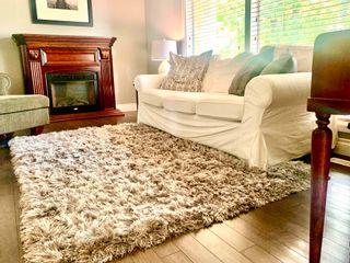 Photo 12: 124 Birch Crescent: Wetaskiwin House for sale : MLS®# E4256808