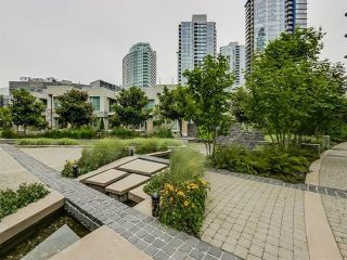 Photo 34: 2707 689 ABBOTT STREET in Vancouver: Downtown VW Condo for sale (Vancouver West)  : MLS®# R2519948
