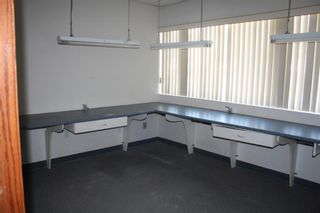 Photo 10: 202 120 2 Avenue NE: Airdrie Office for sale : MLS®# A1108819