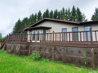 Photo 9: 107 2nd Avenue South in Pierceland: Residential for sale : MLS®# SK871637