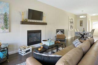 Photo 8: 9823 106 Avenue: Morinville House for sale : MLS®# E4229296