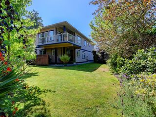 Photo 23: 3975 Blue Ridge Pl in : SW Strawberry Vale House for sale (Saanich West)  : MLS®# 850149