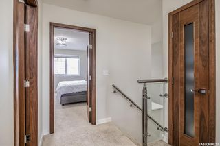 Photo 21: 434 Pichler Crescent in Saskatoon: Rosewood Residential for sale : MLS®# SK871738