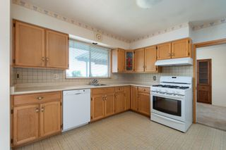 Photo 7: 538 AMESS Street in New Westminster: The Heights NW House for sale : MLS®# R2599094