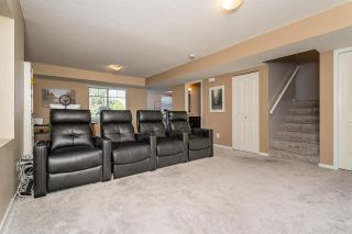 """Photo 43: 22 15152 62A Avenue in Surrey: Sullivan Station Townhouse for sale in """"Uplands"""" : MLS®# R2551834"""