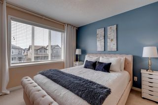 Photo 33: 20 Copperpond Rise SE in Calgary: Copperfield Row/Townhouse for sale : MLS®# A1130100