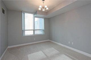 Photo 5: 1106 51 Lower Simcoe Street in Toronto: Waterfront Communities C1 Condo for lease (Toronto C01)  : MLS®# C4145172