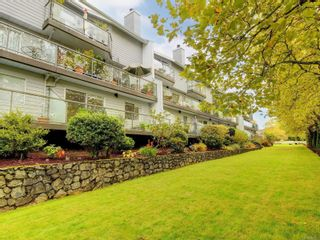 Photo 19: 109 10461 Resthaven Dr in : Si Sidney North-East Condo for sale (Sidney)  : MLS®# 888017