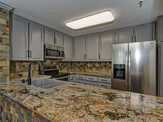 Photo 7: MISSION VALLEY Condo for sale : 2 bedrooms : 5705 Friars Rd #34 in San Diego