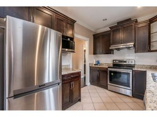Photo 10: 115 FELL Avenue in Burnaby: Capitol Hill BN House for sale (Burnaby North)  : MLS®# R2591847